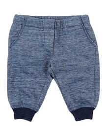 Повседневные брюки DE CAVANA 13135204ca