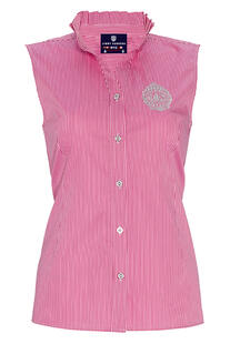 Блуза JIMMY SANDERS 5403271