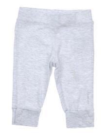 Повседневные брюки Armani Junior 13122372uq