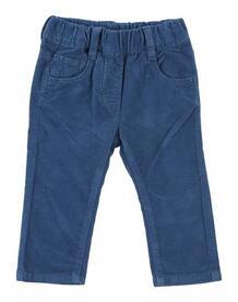 Повседневные брюки Eddie Pen 13054868aq
