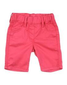 Повседневные брюки Eddie Pen 13093994ha