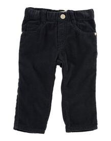 Повседневные брюки Armani Junior 13028162qf