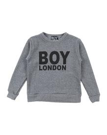 Толстовка Boy London 12043500oo