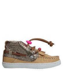 Полусапоги и высокие ботинки DOLFIE 11529779xh