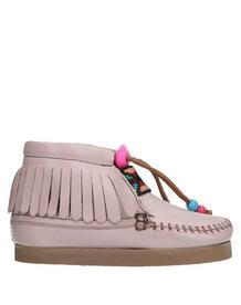 Полусапоги и высокие ботинки DOLFIE 11529974fo