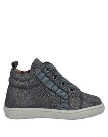 Низкие кеды и кроссовки WALKEY 11530012hk