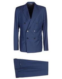 Костюм Dolce&Gabbana 49402858sx
