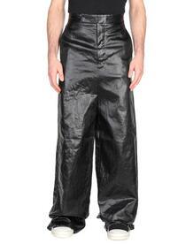 Джинсовые брюки Rick Owens 13210586tg