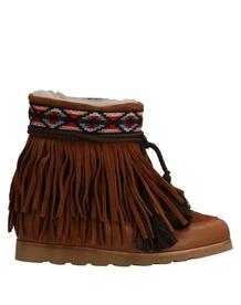 Полусапоги и высокие ботинки DOLFIE 11529476oj