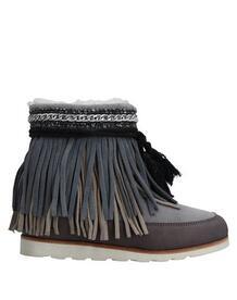 Полусапоги и высокие ботинки DOLFIE 11529433vx