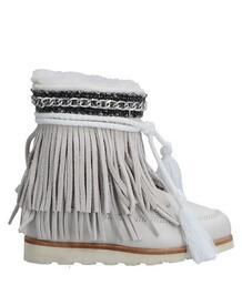 Полусапоги и высокие ботинки DOLFIE 11529840nu
