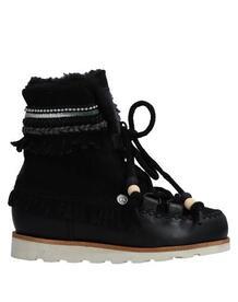 Полусапоги и высокие ботинки DOLFIE 11529861ou