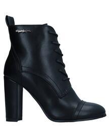 Полусапоги и высокие ботинки GAI MATTIOLO 11546622vf