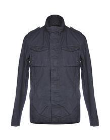 Куртка LIU •JO MAN 41824897km