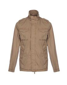 Куртка LIU •JO MAN 41824897ri
