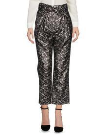 Повседневные брюки ANNIE P. 13224451mw