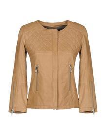 Куртка S.W.O.R.D. 41690746lt