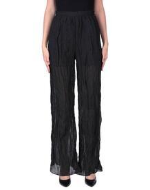 Повседневные брюки ANNIE P. 13224455td