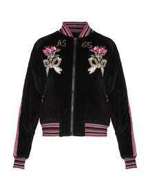 Куртка AS65 41830117oi