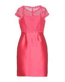 Короткое платье EVASSÉ 34840667fq