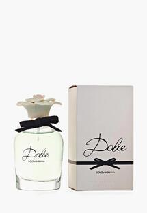 Парфюмерная вода Dolce&Gabbana DO260LWBGS36NS00