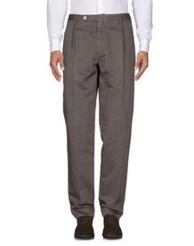 Повседневные брюки ROTASPORT 13221222ws