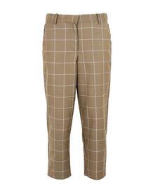 Повседневные брюки Minimum 13223921ob