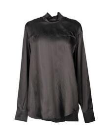 Блузка LIVIANA CONTI 38769723ND