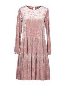 Короткое платье SFIZIO 34875862qw