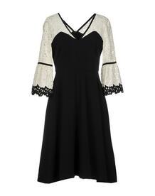 Платье до колена SFIZIO 34875284cw