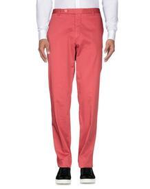 Повседневные брюки ROTASPORT 13221258rw