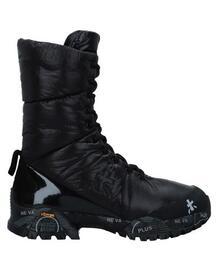 Полусапоги и высокие ботинки PREMIATA 11519618rf