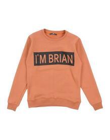 Толстовка IMB I'M BRIAN 12173843qq