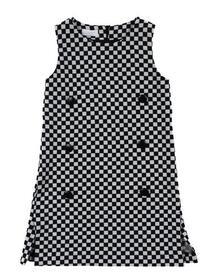 Платье PINKO UP 34853442wh