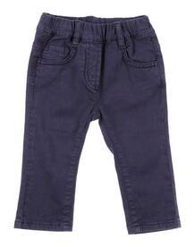Повседневные брюки Eddie Pen 13195617EU