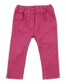 Повседневные брюки Eddie Pen 13195617gf