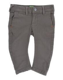 Повседневные брюки Vingino 13178932fi