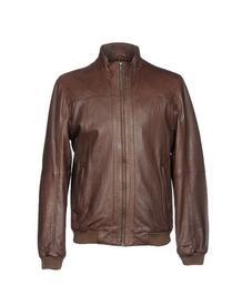Куртка LIU •JO MAN 41792559id