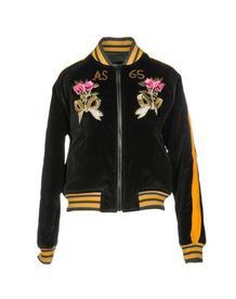 Куртка AS65 41830117vl