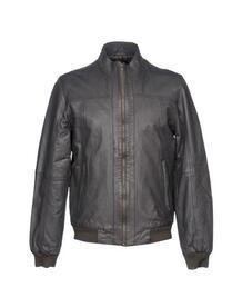 Куртка LIU •JO MAN 41792559jd