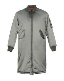 Куртка AS65 41796313kc