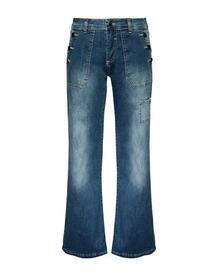 Джинсовые брюки JOLIE BY EDWARD SPIERS 42688648mq