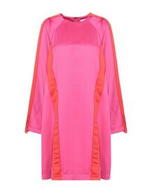 Короткое платье JOLIE BY EDWARD SPIERS 34877110TG