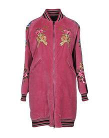 Куртка AS65 41819797sm
