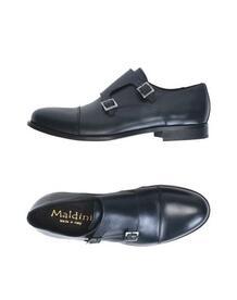 Мокасины Maldini 11523255ow