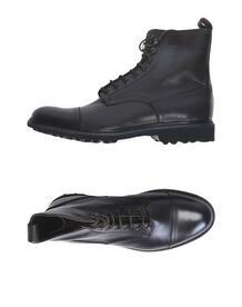 Полусапоги и высокие ботинки MARECHIARO 1962 11523919sa