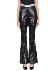 Повседневные брюки Tenax 13216693vh