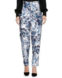 Повседневные брюки BLUE LES COPAINS 13219866OU