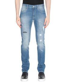 Джинсовые брюки AT.P.CO 42685096ua