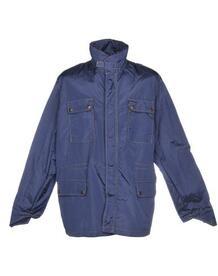 Куртка JECKERSON 41571473ff